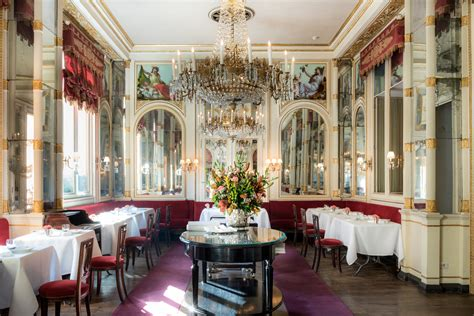cambi storici d italia locali storici i ristoranti pi 249 antichi d italia