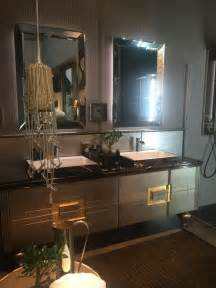 bathroom vanities how to them so they match your style