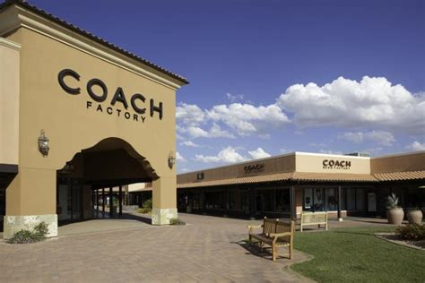 couch outlet stores closest coach outlet store