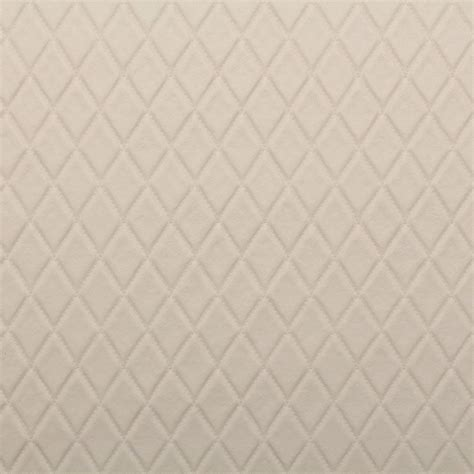 Stitch Upholstery Fabric Stitch Embossed Padded Luxury Cer Car
