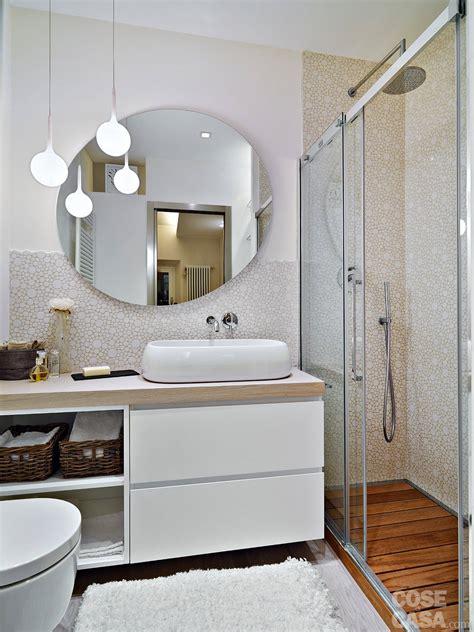 casa bagno 50 mq obiettivo massimo comfort cose di casa