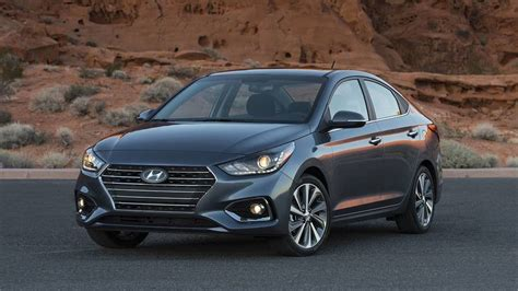 accent 2018 release date hyundai accent 2018 price in pakistan release date