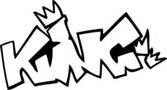 desenho de grafite rei para colorir desenhos para