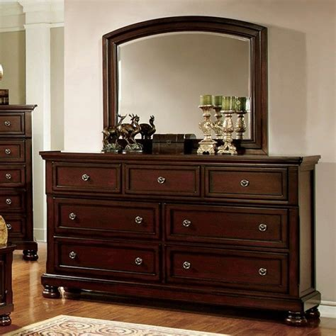 cherry dresser with mirror cherry dresser with mirror bestdressers 2017