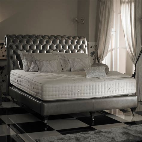chesterfield bed savoy chesterfield bed