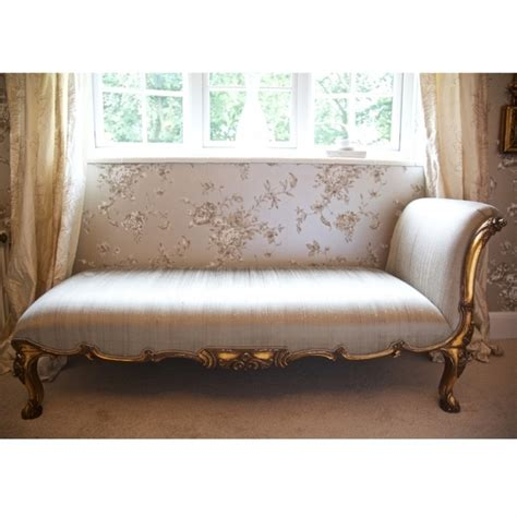 chaise lounges for bedrooms chaise lounge for bedroom top small bedroom sofa on