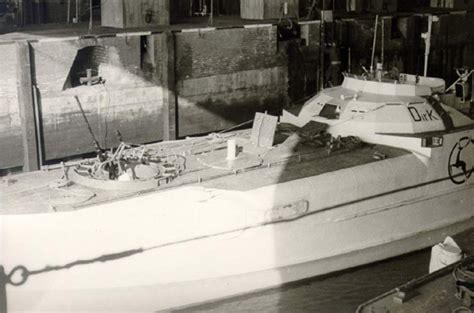 speedboot oostende schnellboot vedettes lance torpilles page 2