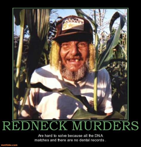 Funny Redneck Memes - 148 best trailer trash or the glorified redneck images on