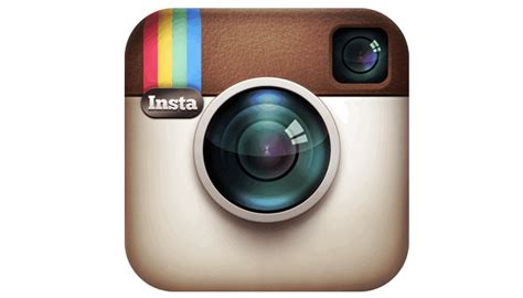 Search For Instagram How To Clear Instagram Search History Syncios Manager For Ios Android