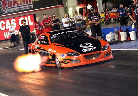 2004 mazda rx8 performance parts mazda rx 8 performance parts