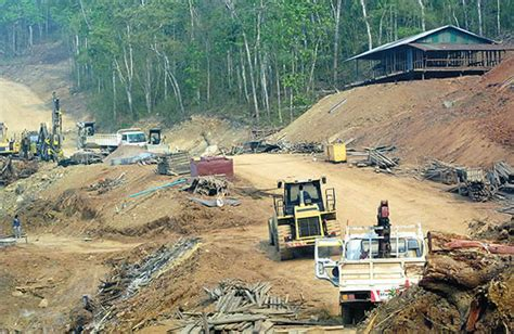 earthquake vietnam cambodia laos vietnam vietnamese study xayaburi dam