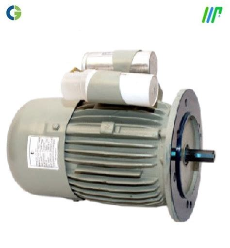 induction motor go kart crompton greaves