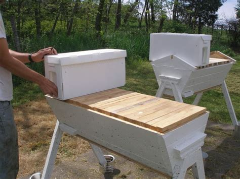 17 best ideas about top bar hive on beekeeping