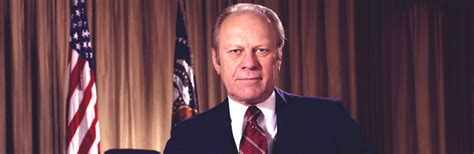 president after ford gerald ford u s presidents history