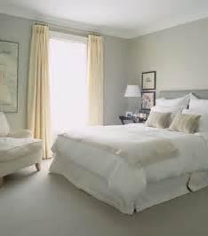 yellow and gray accent pillows design decor photos