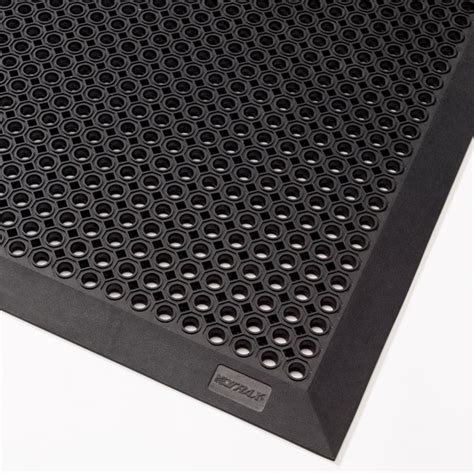 Rubber Mat Reviews by Outdoor Drainage Rubber Mats 2017 2018 Best Cars Reviews