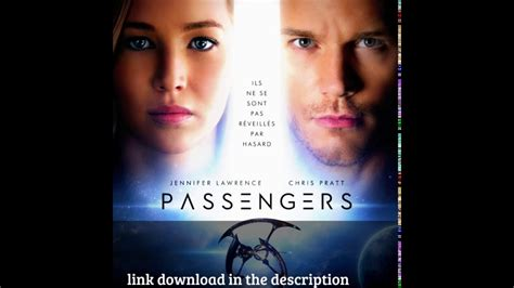 passengers movie online free the passengers 2016 full movie torrent
