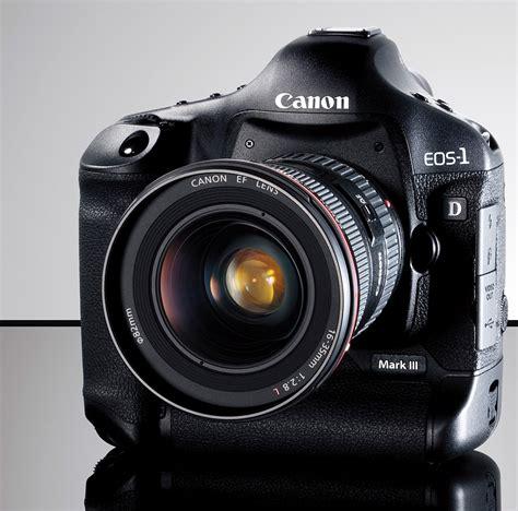 Kamera Canon Eos Termahal canon eos 1d iii quot quot