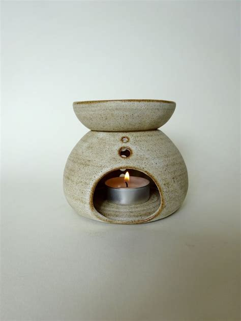 Essential Untuk Burner Aromaterapy Eceran the 25 best ideas about essential burner on wax burner scentsy burners and