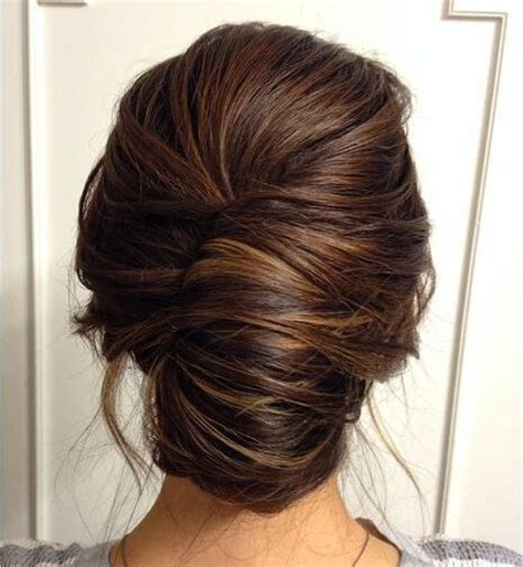 bridal hairstyles french roll 25 fabulous french twist updos stunning hairstyles with