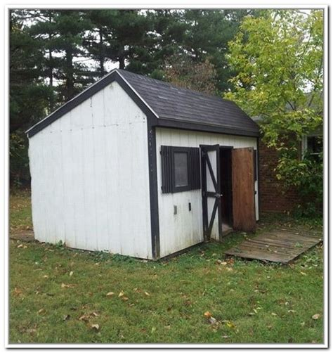 storage sheds on craigslist thousands of the most