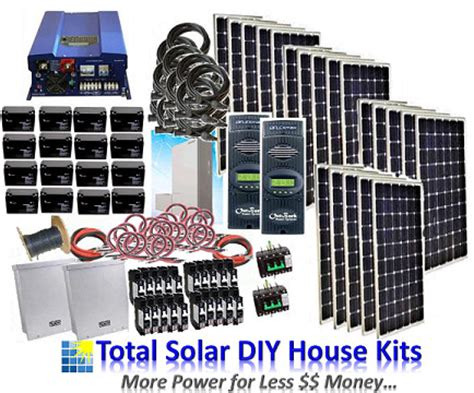grid solar living total solar conversion for your home on a budget outdoor cooking with solar books portable solar solutions total solar technologies