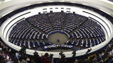 candidaturas presentadas para las elecciones al parlamento elecciones europeas 2014 cuatro candidaturas m 225 s que en