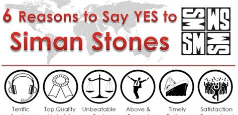 6 Reasons To Buy Fakes Arguments Against by 6 Reasons To Buy Siman Stones Pvt Ltd
