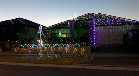 home lighting design perth 100 home lighting design perth robinson lighting