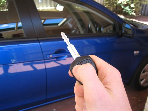 how to auto unlock the doors on turning ignition by unlocking car door photos wall and door tinfishclematis