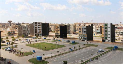 bahria town pakistan bahria town islamabad bahria town rawalpindi bahria town