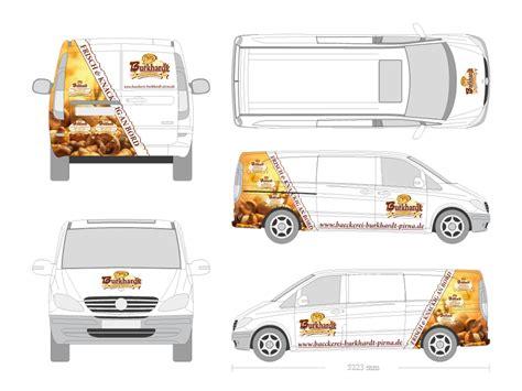 Fahrzeugbeschriftung Design by Fahrzeugbeschriftung Foxx Design