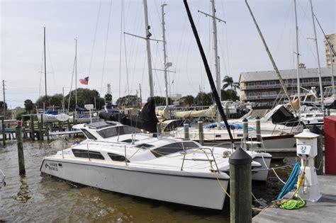 gemini catamaran engine gemini catamarans home www geminicatamarans