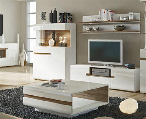 meble pokojowe i do salonu – internetowy sklep meblowy