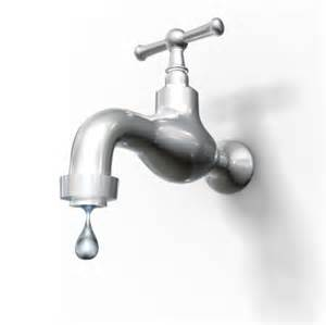 how to stop a leaky faucet in the kitchen how to stop a leaky faucet in bathroom plumbers