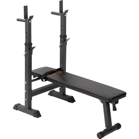 bench press levels multi level fitness weight bench 330lbs foldable buy