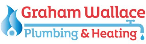 Grahams Plumbing by Graham Wallace Plumbing And Heating Gas Installers Belfast