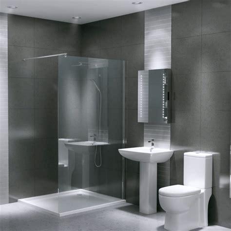 Black And White Bathroom Suites by Bathroom Bathrooms Suites Regarding Complete