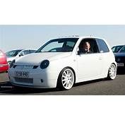 2004 VW Lupo GTi Review Car Reviews By Enthusiast