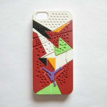 Dc Shoes Pattern Z3097 Iphone 5 5s Se Casing Custom Hardcase air iphone 7 hare iphone 5 5s from bloom pepper air