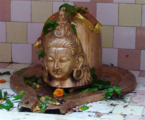god lingam themes all you need to know about hinduism hindu god quot shiva quot