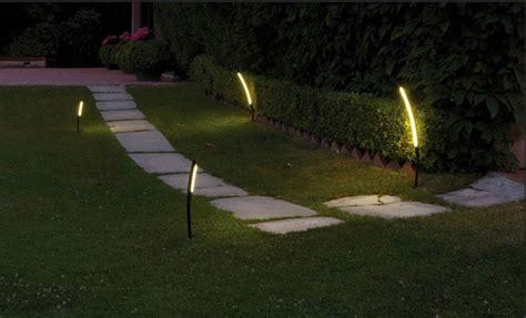 illuminazione da giardino design illuminazione da esterno illuminazione giardino design