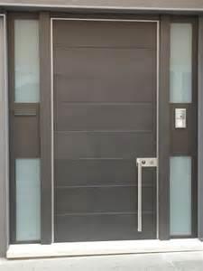 portoncino ingresso pi 249 di 25 fantastiche idee su porte d ingresso su