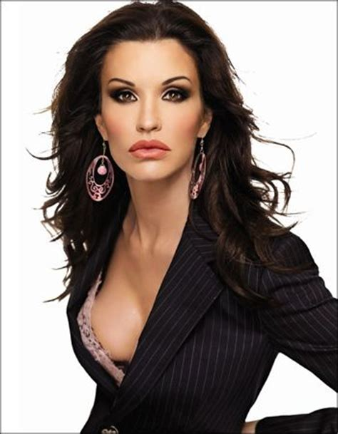 Janice Dickinsons Model 2 by World S Supermodel Janice Dickinson Is Bankrupt