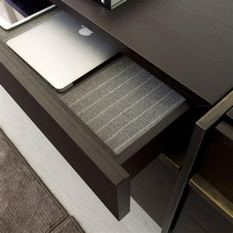 modern high end furniture modern high end luxury italian sideboard