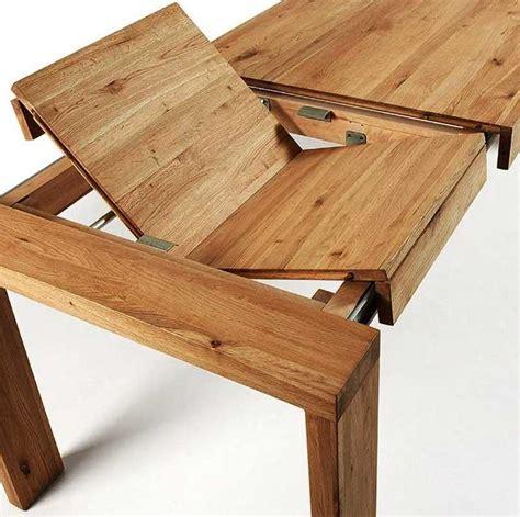 foto tavoli in legno foto tavoli in legno allungabili
