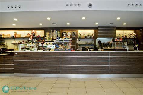 bm arredamenti progettazione e realizzazione arredamenti per ristoranti