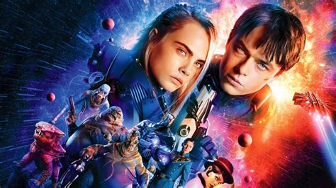 film streaming valerian valerian and the city of a thousand planets episode 119