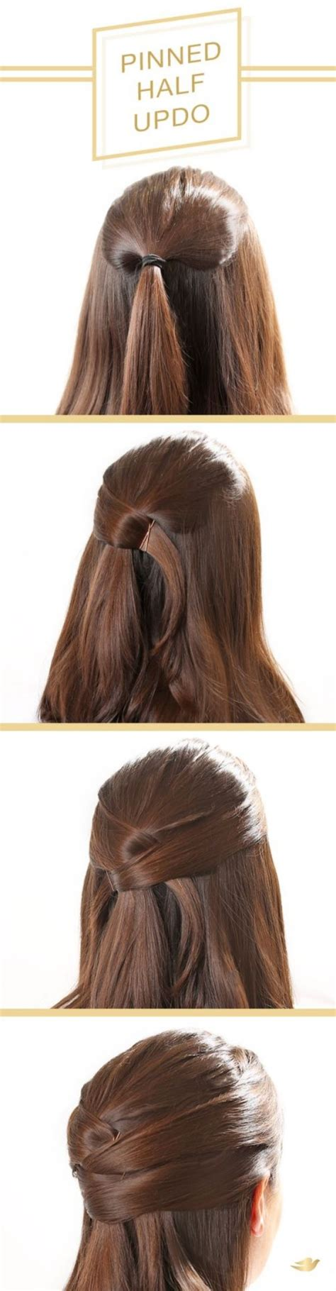Easy Hairstyles For 52 Yo Female Profession | 25 best ideas about office hairstyles on pinterest