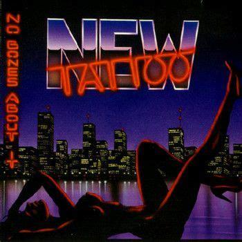 new tattoo mp3 no bones about it new tattoo mp3 buy full tracklist